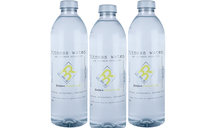Water Labels Fastlabels Co Uk